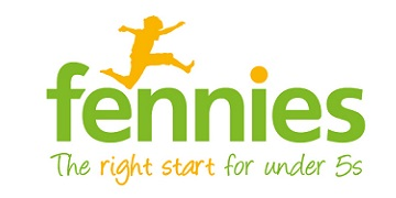 Fennies Day Nurseries Ltd logo