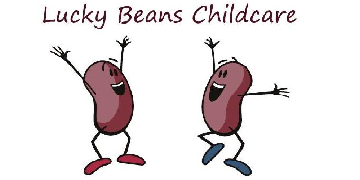 Lucky Beans Childcare Limited logo