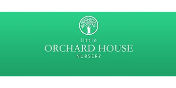 Little Orchard House Nursery Ltd logo