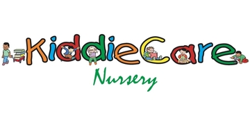 Kiddiecare Nurseries logo