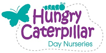 Hungry Caterpillar Day Nurseries Ltd logo