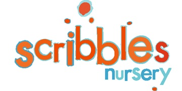 Scribbles Nursery Ltd logo