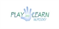 Play & Learn Day Nursery Ltd.