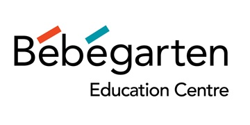 Bebegarten Education Centre