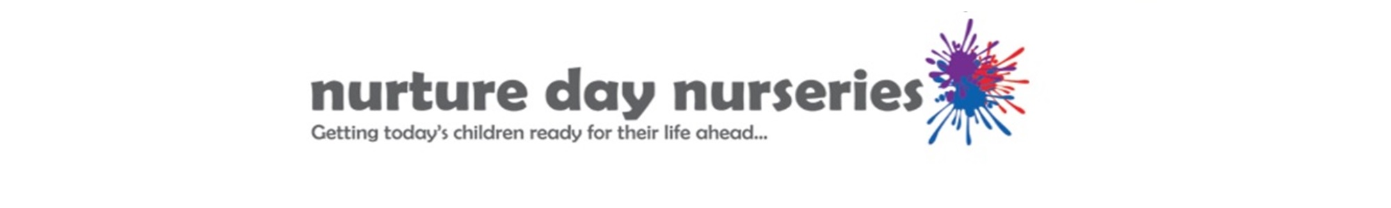 Nurture Day Nurseries Ltd.