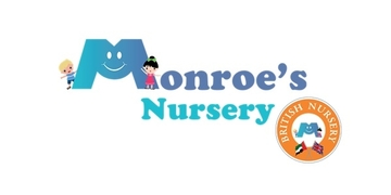 Go to Monroe's nursery profile