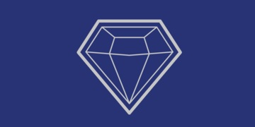 Diamond Private Staff logo