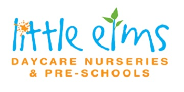 Little Elms Daycare Nurseries logo