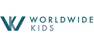 Worldwide Kids logo