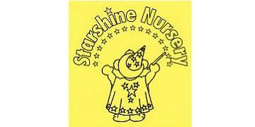 Starshine Nursery logo