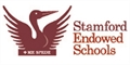 Stamford Endowed Schools