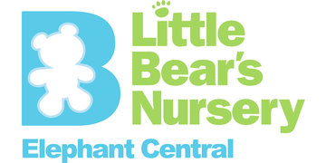 Little Bear's Daycare Group Ltd