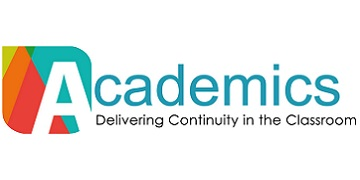 Academics Ltd logo