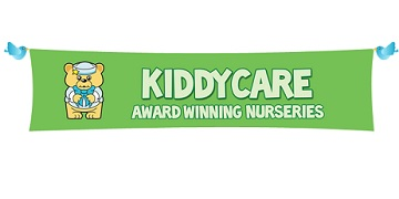 Kiddycare Nurseries