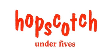 Hopscotch Under Fives Ltd logo