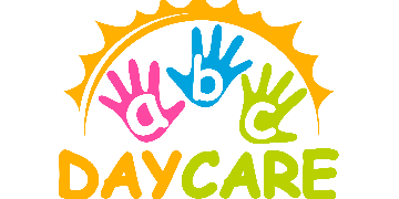abc-daycare GmbH logo