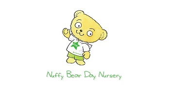 Nuffy Bears Day Nursery (Part of Nuffield Health) logo