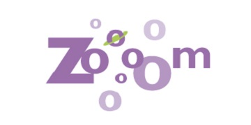 Zoom Nurseries Limited logo