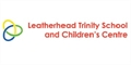 Leatherhead Trinity School and Children's Centre