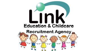 Link Education Ltd logo
