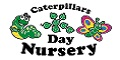 Caterpillars Day Nursery