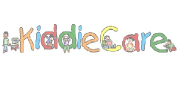Kiddiecare Nurseries