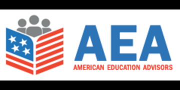AEA – American Education Advisors logo