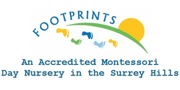 Footprints Montessori Day Nursery