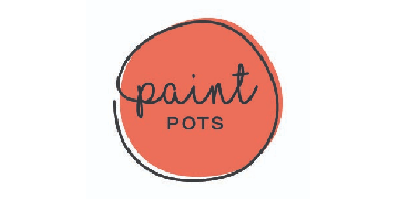 Go to Paint Pots Montessori Schools profile