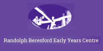 Randolph Beresford Early Years Centre