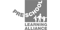Pre-school Learning Alliance (PSLA)