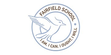 Fairfield School logo