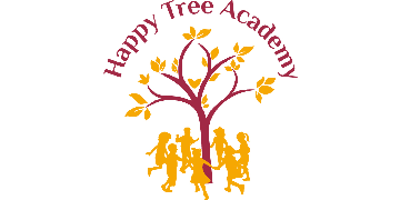 Happy Tree Nurseries logo