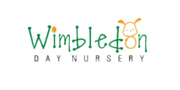 Wimbledon Day Nursery logo