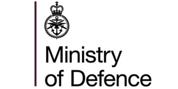 Go to Ministry Of Defence profile