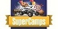Super Camps Ltd