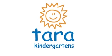 Go to Tara Kindergartens profile