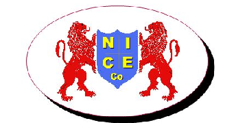 Newcastle International Culture and Education Company logo