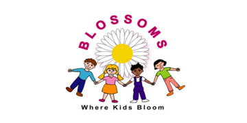 Blossoms Montessori Children's House