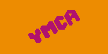 YMCA West London logo