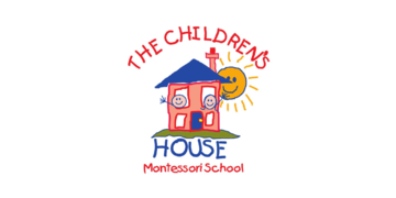 The Childrens House Nurseries Ltd logo