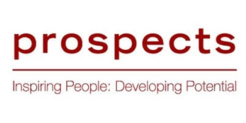 Prospects Services logo