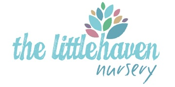 The Littlehaven Nursery logo