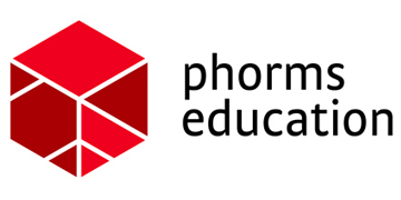 Phorms Education SE