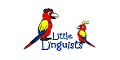Little Linguists Nursery School Ltd logo