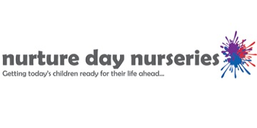 Nurture Day Nurseries Ltd. logo