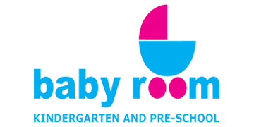 Baby Room Kindergarten and Pre-School