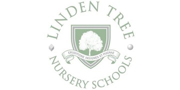 Linden Tree Nursery Schools