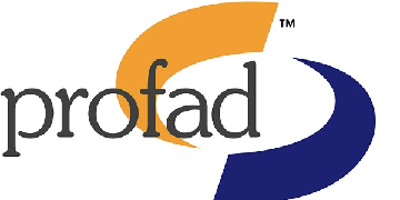 Profad Resources Nursery logo