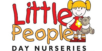 Go to Little People Nurseries Ltd profile